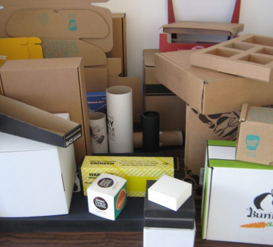 cardboard_boxes