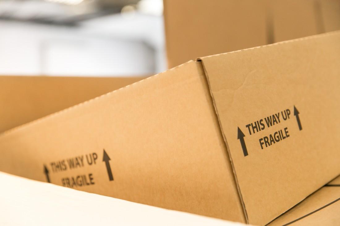 corrugated-cardboard-box