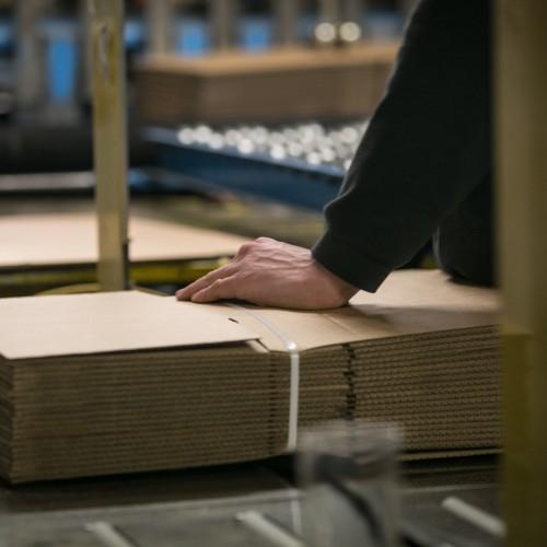 cardboard-packaging-supplier