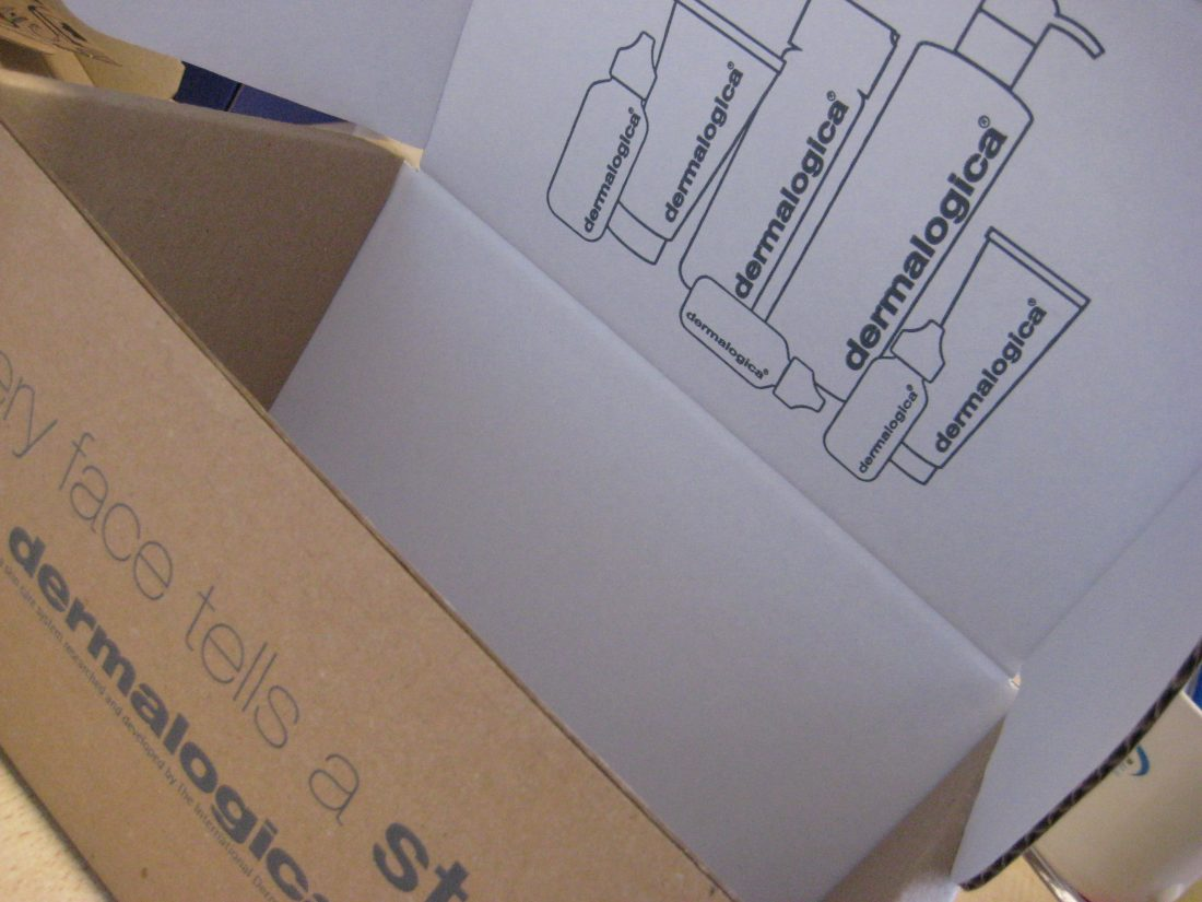 printed_cardboard_box