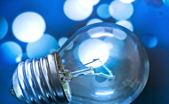 Lightbulb-thinking
