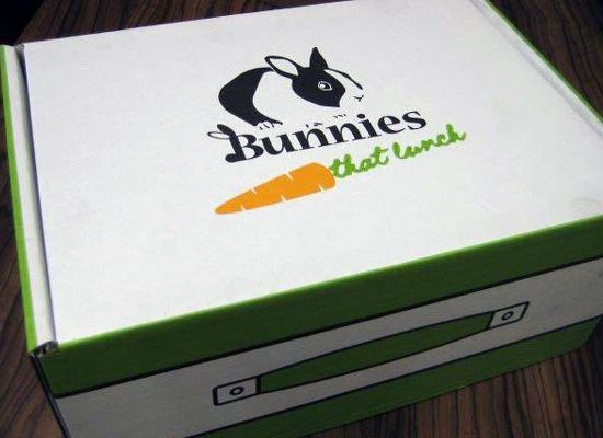 ecommerce-packaging-for-pets