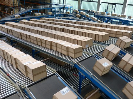 supply-chain-packaging