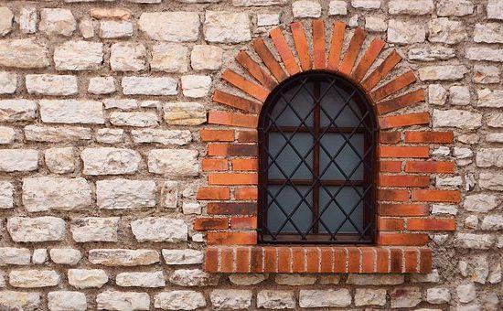 brick-box