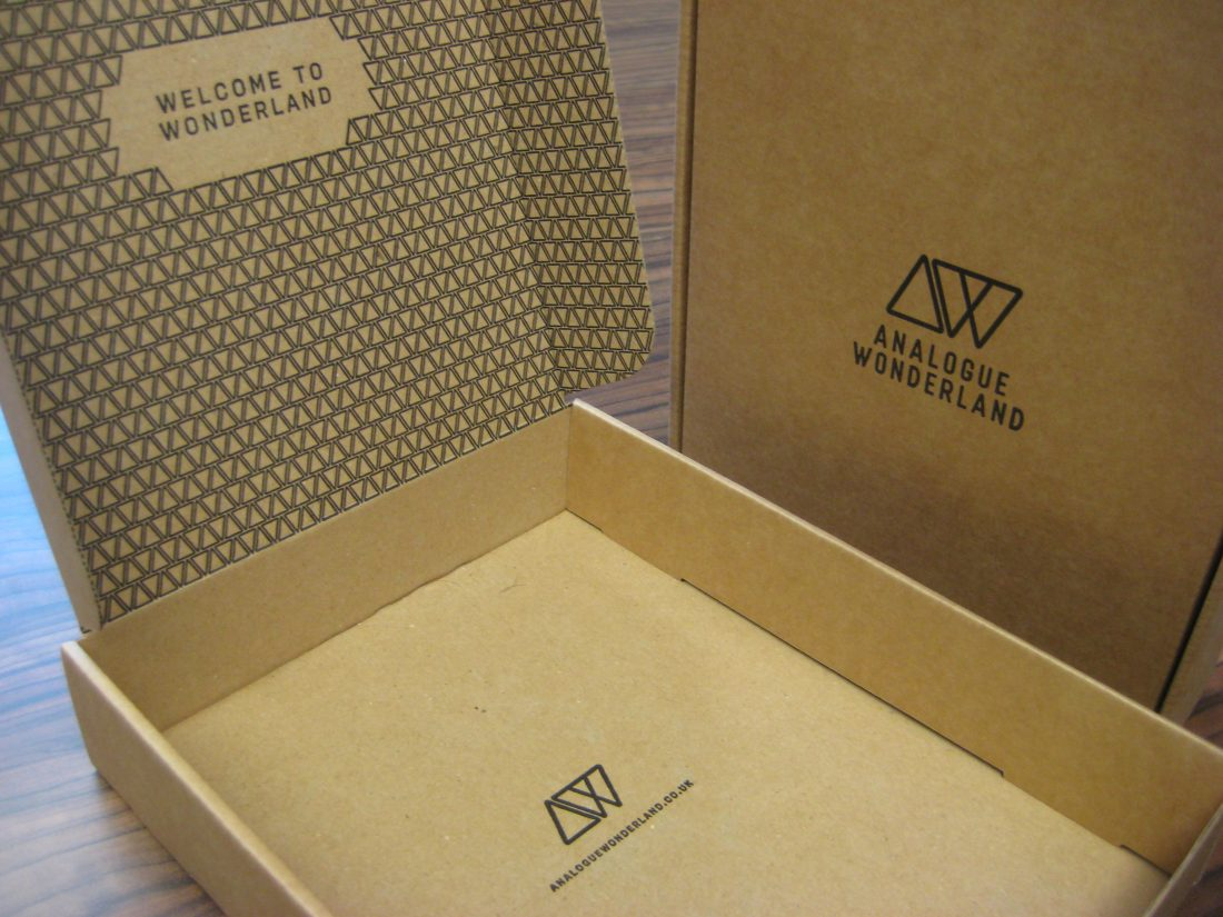 printed-ecommerce-packaging