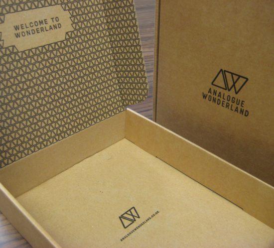 printed-ecommerce-packaging
