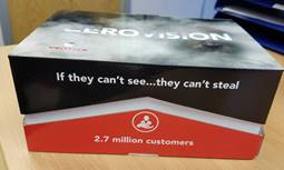 high-gloss-retail-packaging