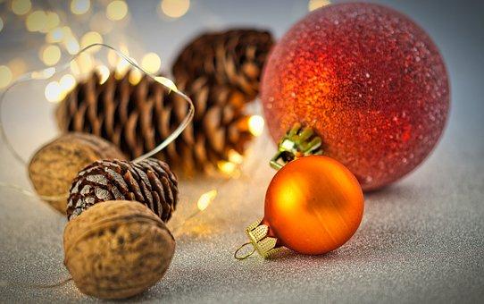 christmas-oecommerce