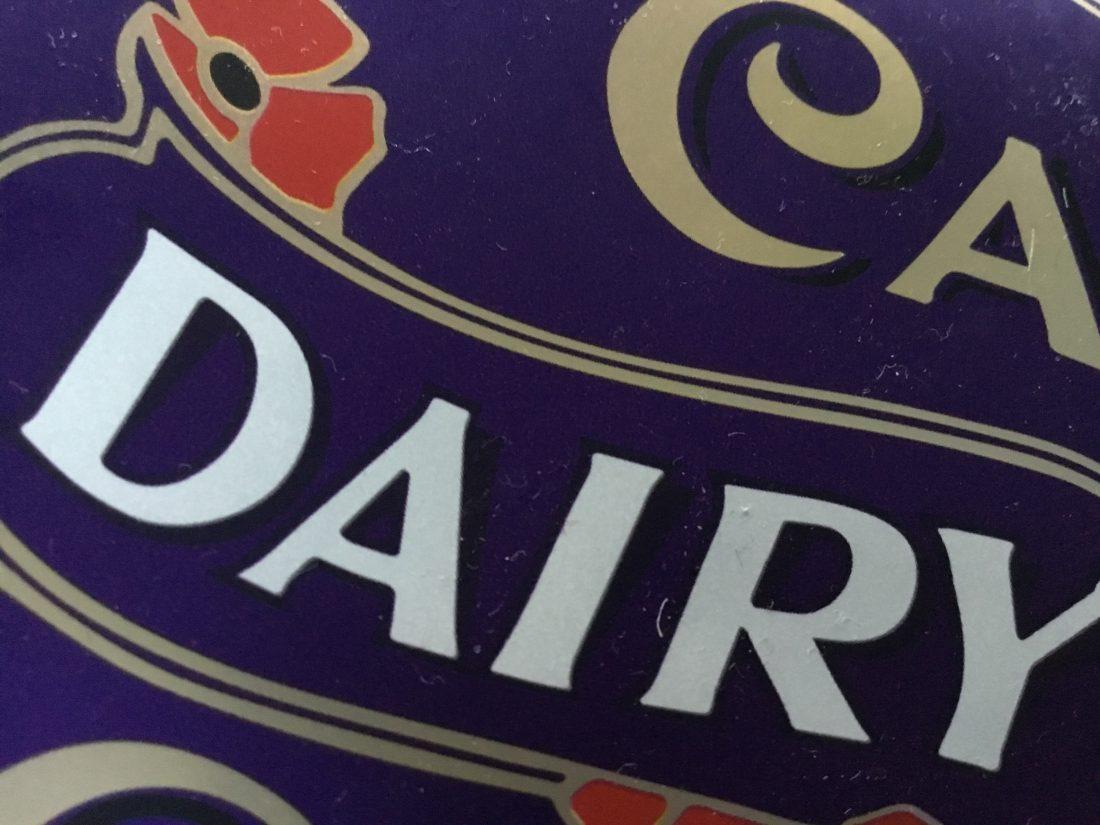 purple-printed-packaging