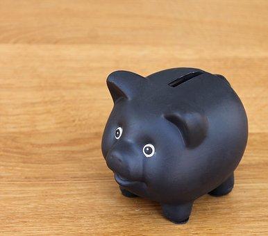 savings-on-packaging-costs