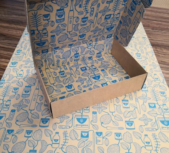 recyclable-printed-packaging