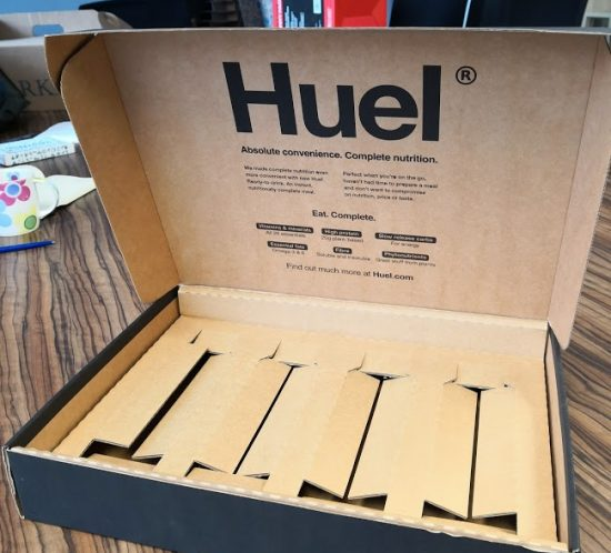 Box-with-cardboard-dividers