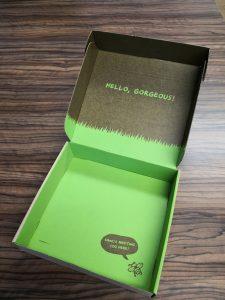 printed-packaging-natural-design