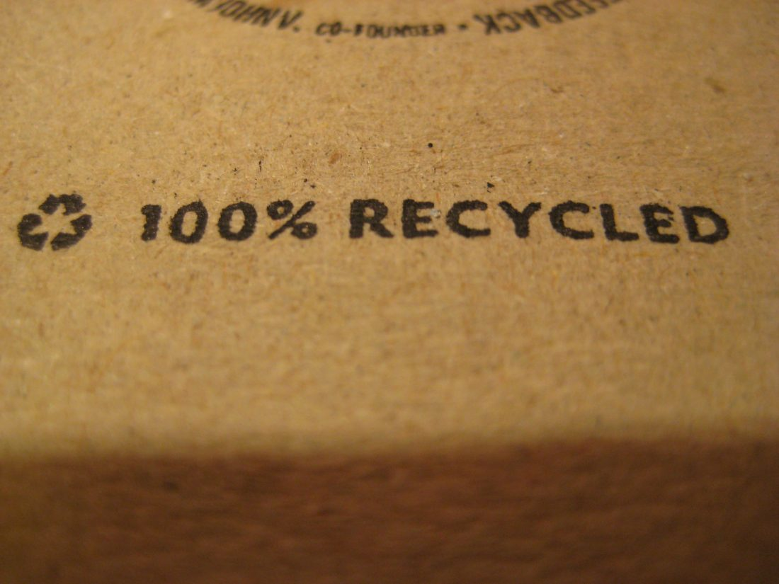 recycled-packaging