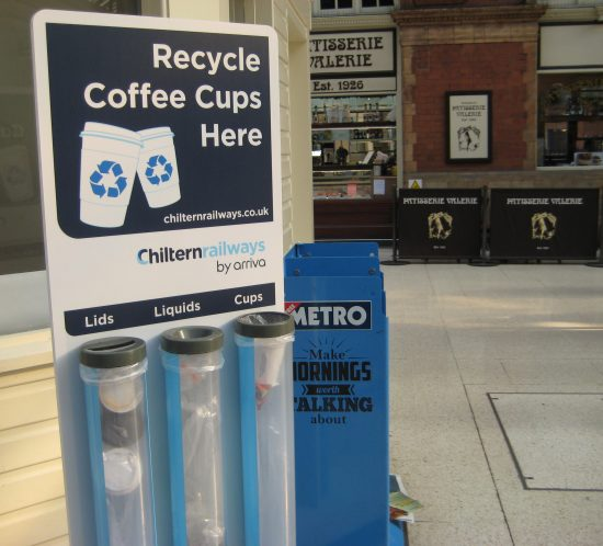 Paper-cup-recycling