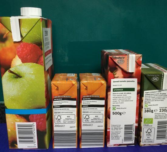 tetra-cardboard-packaging