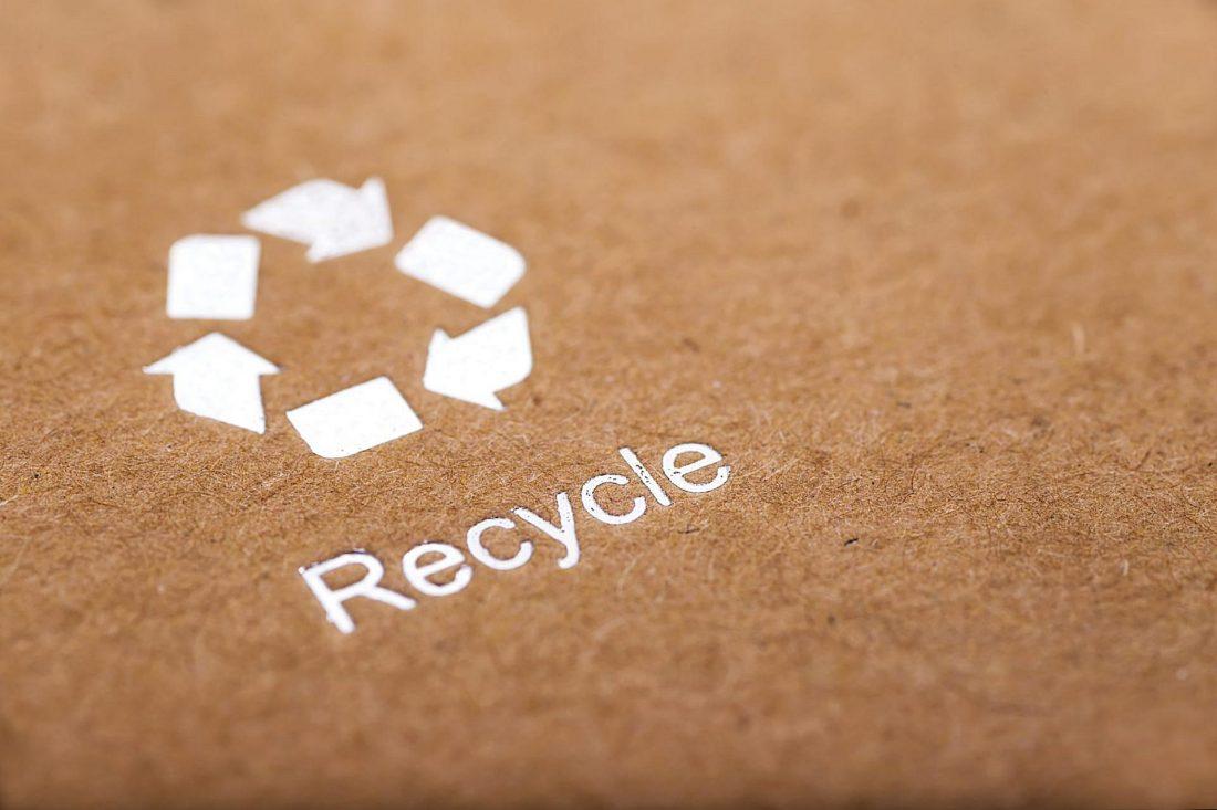 recycle-packaging