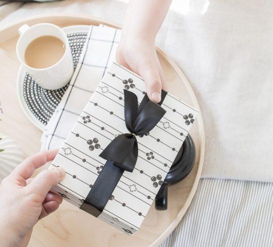 bespoke-gift-box