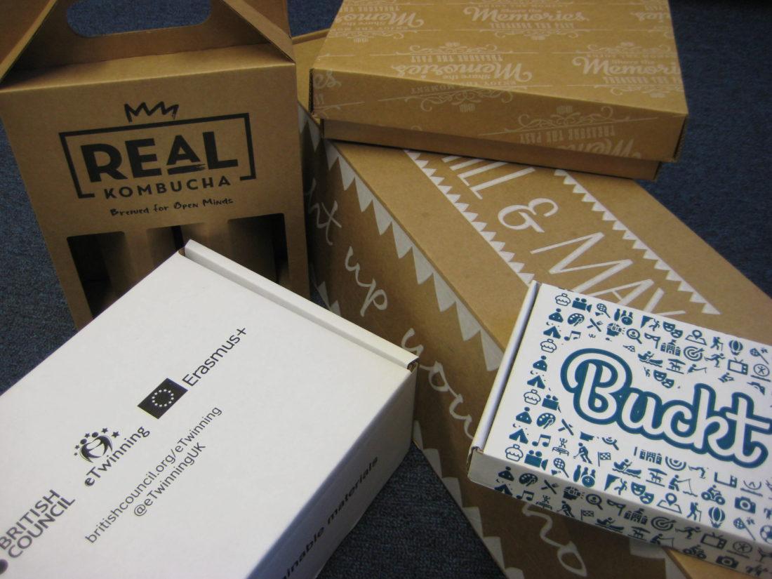 bespoke-boxes