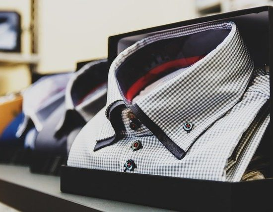 boxes-of-fashion-shirts