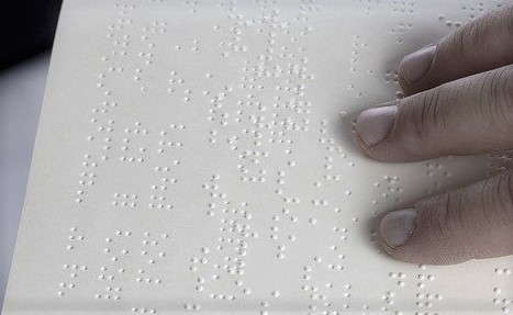 braille-on-packaging