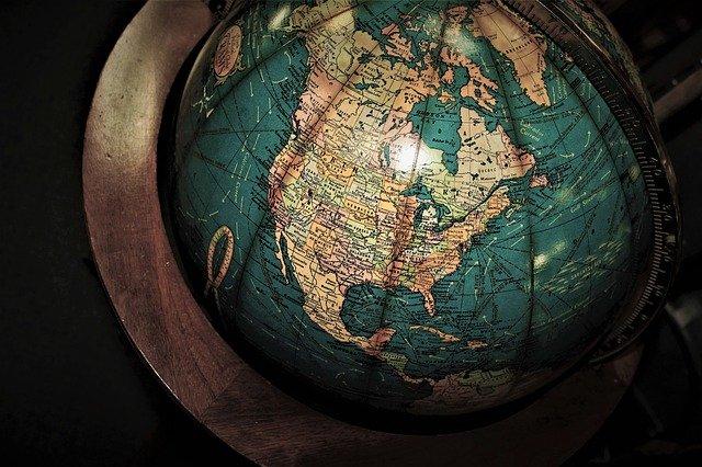 global-exports