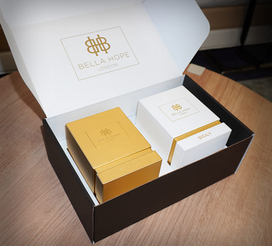 bespoke-boxes-for-candles