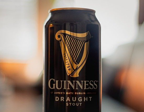 Guinness-packaging