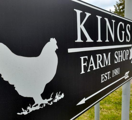 kings-farm-shop-sign