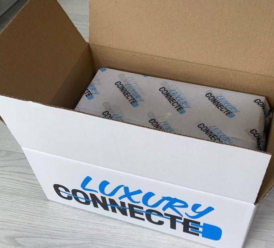 branded-packaging