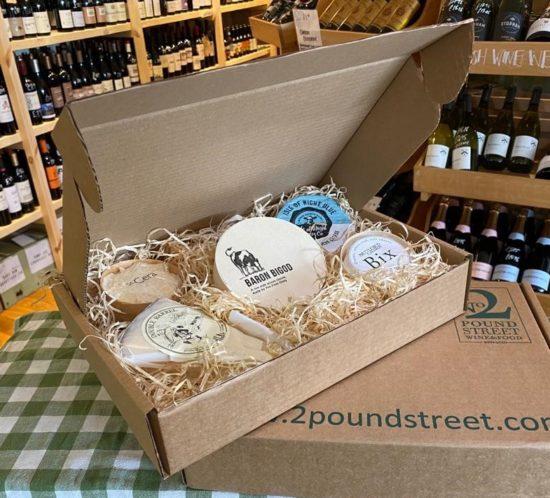 bespoke-boxes-for-deli-deliveries