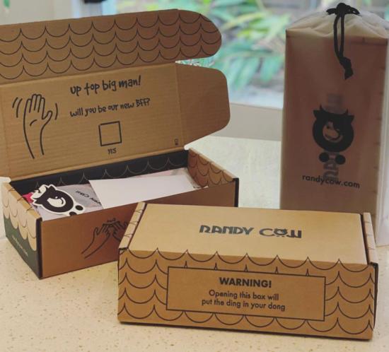 Bespoke-branded-boxes