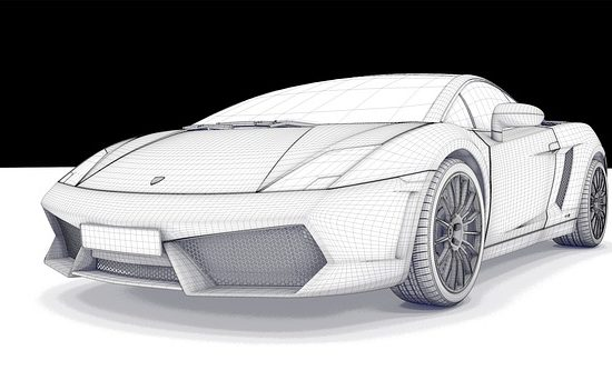 car-in-cardboard-design
