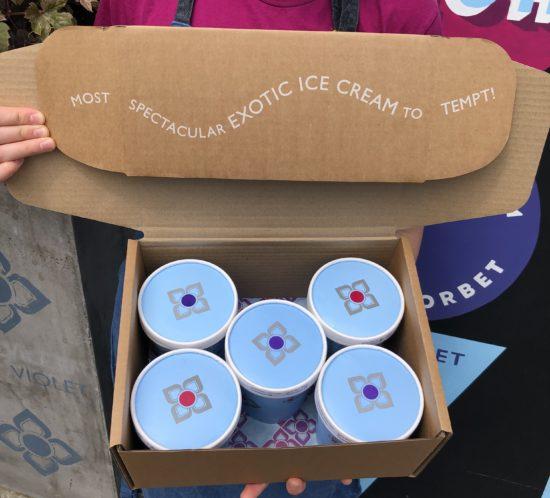 bespoke-box-ice-cream