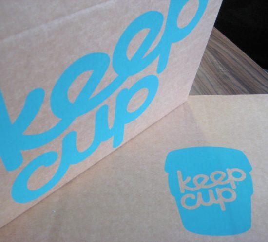 printed-sustainable-packaging
