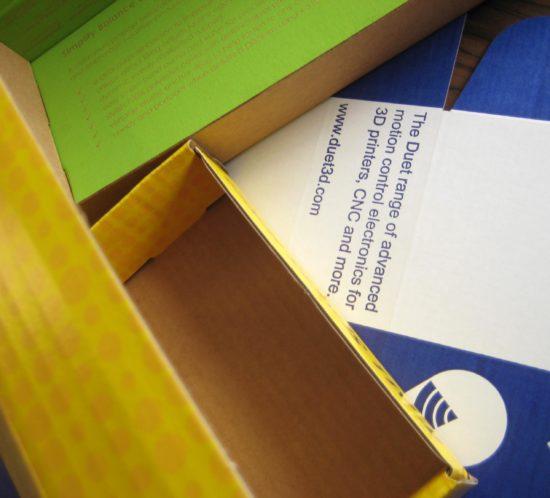 printed-packaging