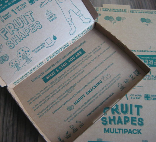 printed-eco-packaging